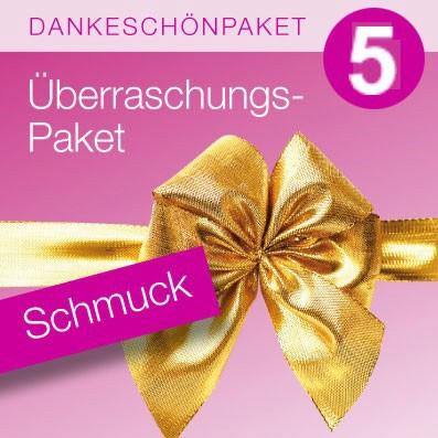 Paket5