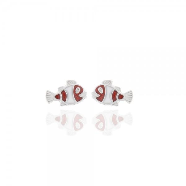 12-187257os