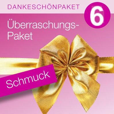 Paket6