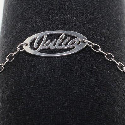 Julia-AB